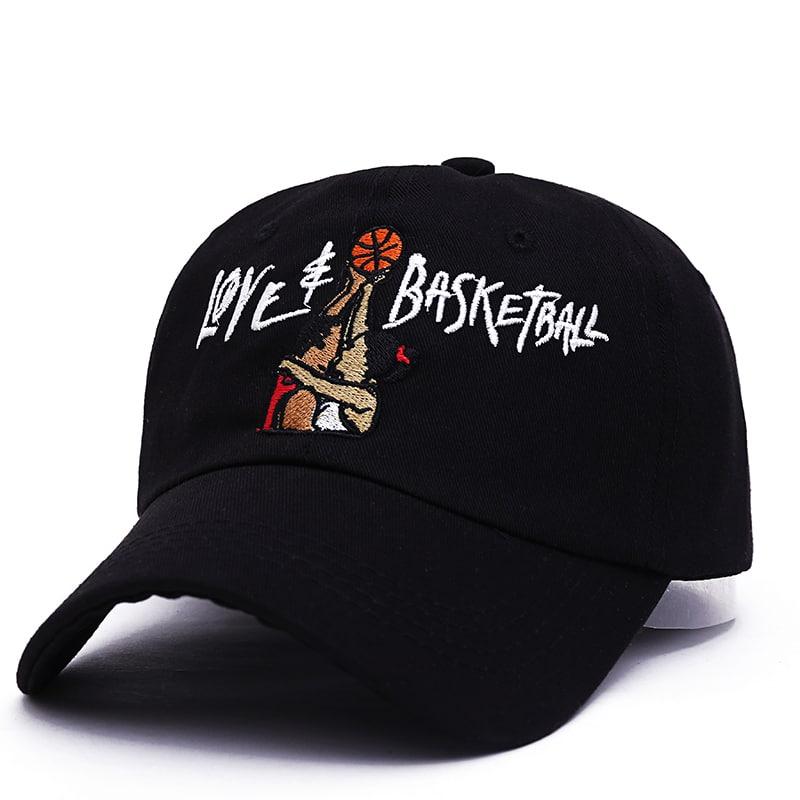Unisex Funny Funny Unicorn Adjustable Baseball Cap Dad Hat